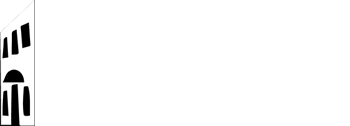 Playhouse Theatre - Home of Dunedin Repertory Society Inc